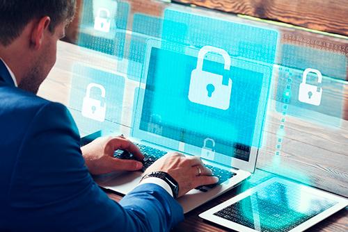Datenschutz | IQ Services